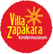 Villa Zapakara Foundation